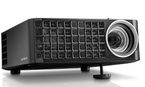 Dell M110 Ultra Mobile Projector