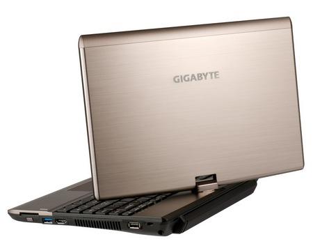 Gigabyte T1132N Notebook Motorola Bluetooth Drivers for Mac Download