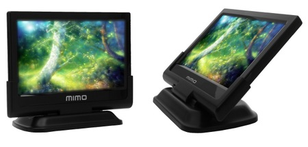 MIMO Magic Touch USB Capacitive Touchscreen
