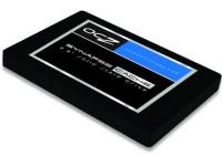OCZ Synapse Cache SATA III Solid State Drive