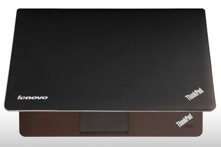 Lenovo ThinkPad Edge S430 Notebook with Thunderbolt