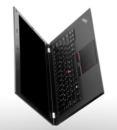 Lenovo ThinkPad T430u Ultrabook for Business 1