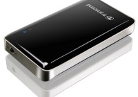 Transcend StoreJet Cloud Wireless Portable Drive 1