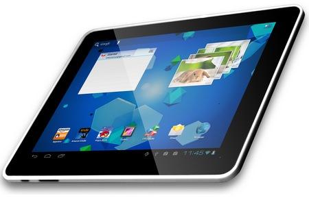 Stupendous Velocity Micro Cruz Tablet T510 And T507 Android 4 0 Ics Download Free Architecture Designs Xaembritishbridgeorg