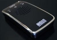 WOWee ONE Pro Pocket Bluetooth Speaker