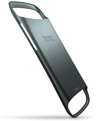 HTC One S Android 4.0 ICS Smartphone Ultra Thin at 7.9mm unibody