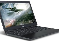 Acer Aspire Timeline M3 Ultrabook with GeForce GT640M