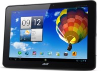 Acer Iconia Tab A510 Quad-core Android 4.0 Tablet 1