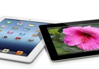 Apple announced the new iPad - A5X CPU, Retina Display and LTE 4G 1