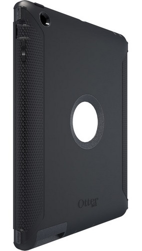 OtterBox Defender Series iProtection Case for new iPad back