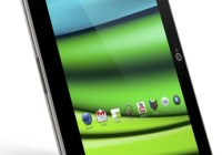 Toshiba Excite 10 LE World's Thinnest 10-inch Tablet