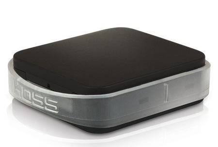 Koss STRIVA CAP wireless transmitter