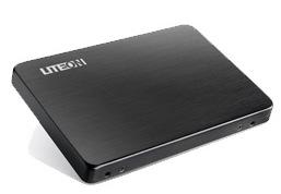 LiteON E200 SATA III Solid State Drive