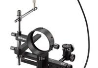 Nikon FSB-UC CoolPix Digital Camera Bracket 1