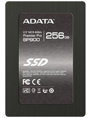 ADATA Premier Pro SP900 SSD