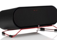 Aperion ARIS Wireless Speaker for Windows