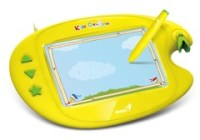 Genius Kids Designer II Graphic Tablet for Kids