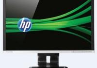 HP Compaq LA2405x 24-inch Full HD LED Display