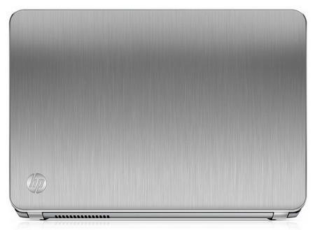 HP ENVY Spectre XT Ultrabook with All-metal Design 6