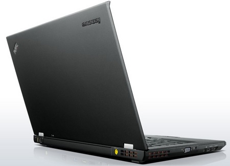 Lenovo ThinkPad T430 ivy bridge 3rd gen core notebook
