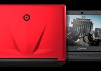 ORIGIN PC EON11-S Gaming Notebook powered by Ivy Bridge