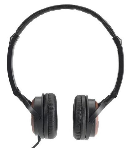 Tivoli Audio Radio Silenz Active Noise canceling Headphones