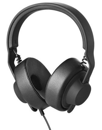 AiAiAi TMA-1 Studio Headphones