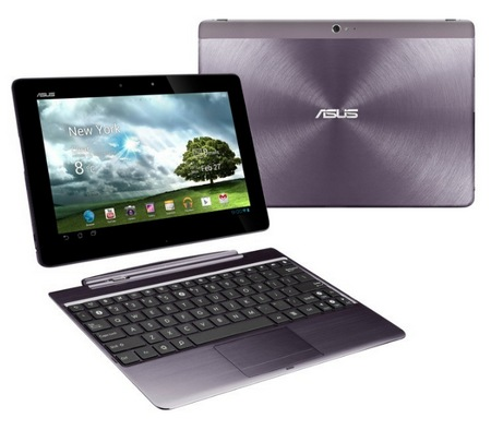 ASUS TRANSFORMER PAD INFINITY TF700KL DRIVERS WINDOWS XP
