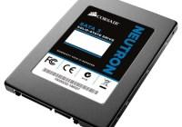 Corsair Neutron Series SSD