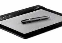 Genius EasyPen M610XA Pen Tablet