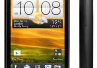 HTC Desire C Budget Smartphone