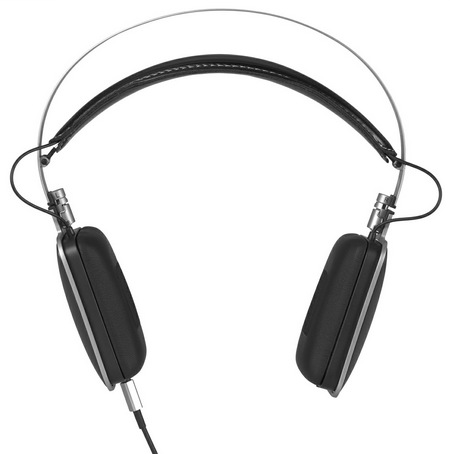 Harman Kardon CL over-ear headphones