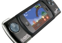 Ion Audio iCade Mobile Game Controller for iPhone and iPod touch