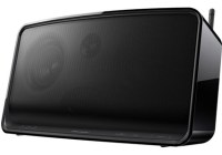 Pioneer XW-SMA1 Wireless Music System with AirPlay and HTC Connect