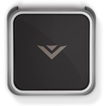VIZIO Co-Star Google TV Stream Player top