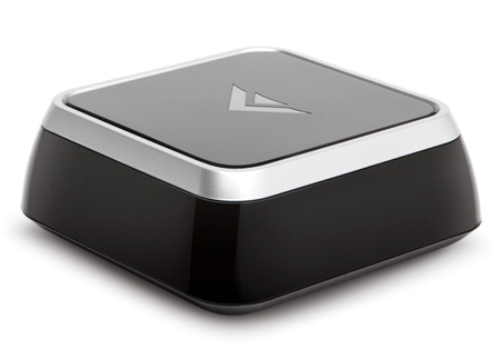 VIZIO Co-Star Google TV Stream Player