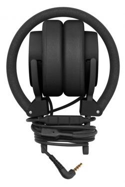 AiAiAi Capital Weather-resistant Headphones cable 1