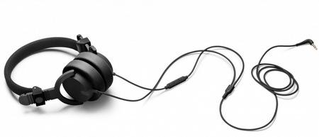AiAiAi Capital Weather-resistant Headphones cable