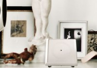 Bang & Olufsen Playmaker Wireless Audio Bridge supports DLNA and AirPlay