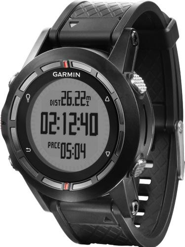 Garmin fenix GPS Watch for Outdoorsmen 2
