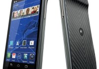 Motorola RAZR V Android Smartphone 1