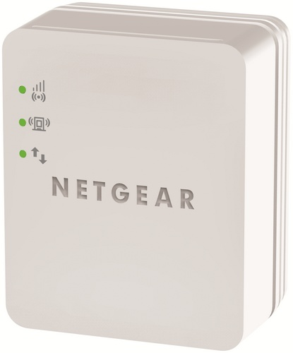 Netgear WN1000RP WiFi Booster for Mobile