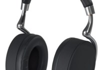 Parrot ZIK Touch-Control Bluetooth Headphones with Active Noise Cancellation 1