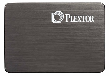 Plextor M5S SATA III SSD