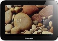 Lenovo IdeaPad A2109 Tablet Lands BestBuy at $299.99 1