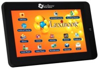 Lexibook Tablet Education Tablet for Kids