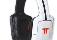 Mad Catz TRITTON PRO+ 5.1 Surround Headset with Dolby Digital