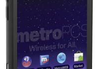 MetroPCS LG Connect 4G Smartphones capable of VoLTE 1