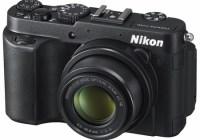 Nikon CoolPix P7700 Prosumer Camera