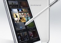 Samsung Galaxy Note II gets 5.5-inch Super AMOLED, Quad-core CPU, Android 4.1